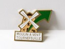 Pins moulin de Tournefeuille