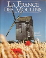 La France des Moulins